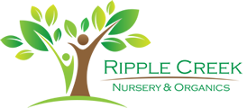 Ripple Creek Nursery